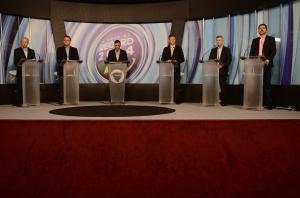 debate (18) (1)