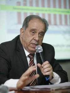 secretario-de-estado-de-fazenda-leonardo-colombinilucia-sebeimprensa-mg