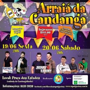 Arraia-da-Candanga-2015